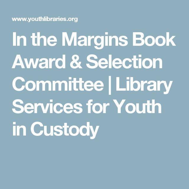 literacy Adult effort incarcerated