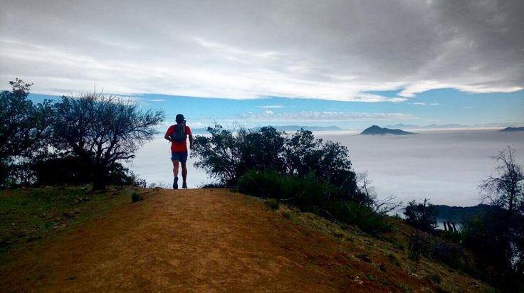 Se acaba otra gran semana y en STGOMRCO estamos listos para seguir entrenando. Visítanos y únete los días #lunes y #miércoles a las 19:30 hrs. en el #cerrosancristobal por el acceso de Pedro de Valdivia norte . Tengan todos un buen inicio de semana . : info@stgomrco.com  #stgomrco #buffchile #cabradelmonte #cervezaquimera #nutricionenbalance #club #equipo #crew #training #run #runner #mountain #trailrunning #ultratrail #running #outside #outdoor #experience #getoutside #santiago #chile