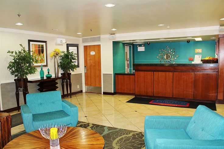 Baymont Inn & Suites Flagstaff - Hotels.com - DEAL: $50 a night, call to confirm online price before booking