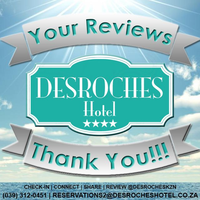 We appreciate & value our visitor's #feedback-Read more on our website. link in bio. #Review #TripAdvisor #ThankYou #BestOfTheBest #HibiscusCoast