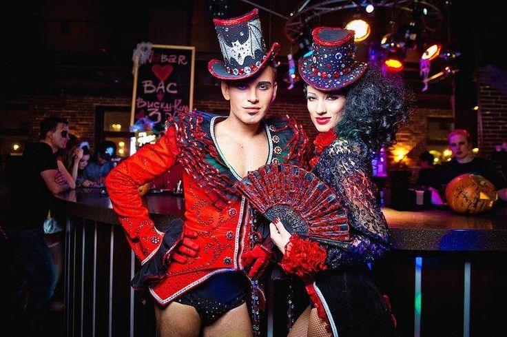 Продажа карнавальных костюмов в сети детский мир в москве