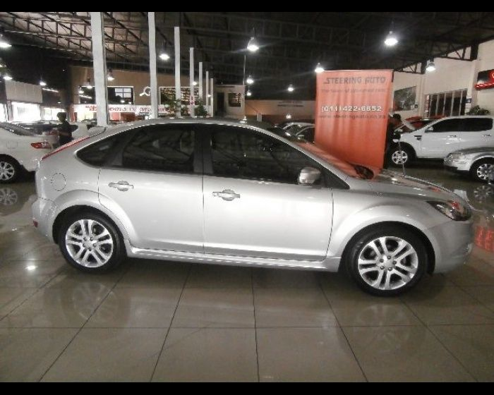 2009 FORD FOCUS 1.8 SI , http://www.steeringauto.co.za/ford-focus-1-8-si-used-benoni-gau_vid_2791607_rf_pi.html
