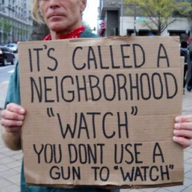 Justice for Trayvon Martin.Justice, African American, Trayvon Martin, Guns, Quotes, Neighborhood Watches, The Neighborhood, Truths, Trayvonmartin