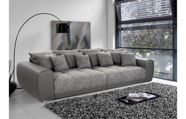 Big Sofa Sam Grau Grosse Sofas Big Sofa Mit Schlaffunktion Haus Deko