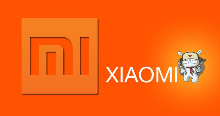 Xiaomi Confident On Its Sales Goals, Will Get In On The PC Business Next Year - http://gazettereview.com/2015/09/xiaomi-confident-on-its-sales-goals-will-get-in-on-the-pc-business-next-year/