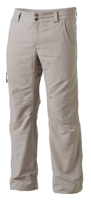 Vigilante - Sundown Pant - The SUNDOWN PANT is our multi purpose pant. Whether you're hitting the trails or the pavement, relaxing or adventuring, this pant will do it all It comes complete with moisture wicking, anti-microbial and UPF 50+ sun protection- all soft to the touch and iron free!  http://www.vigilante.com.au/product-details.php?product_id=256&q=sund&by=product
