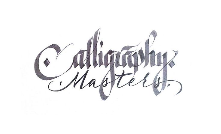 Best images about calligraphy masters on pinterest