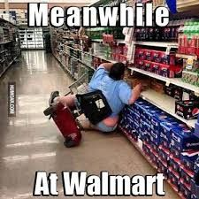 Image result for only at walmart funny pics