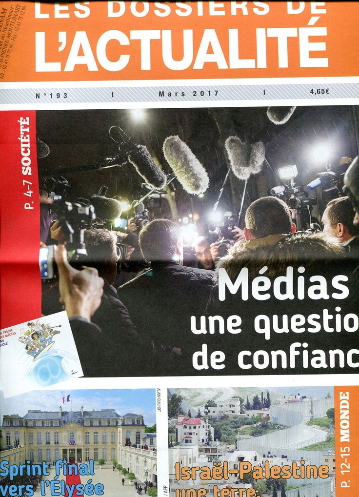 http://college-ozanam.anjou.e-lyco.fr/cdi/dans-les-revues-du-mois-au-cdi--1169.htm