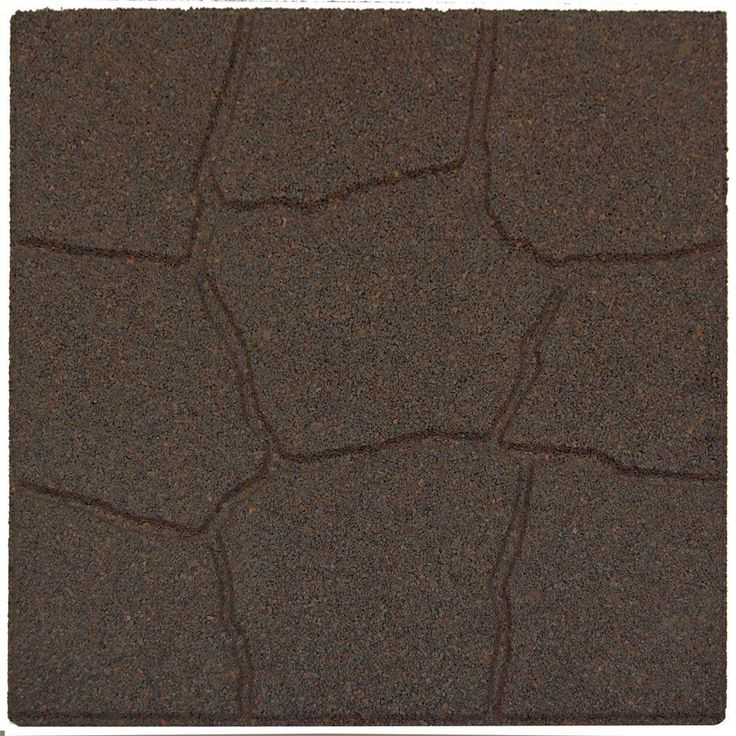 Patio Slabs At Home Depot: 1000+ Images About My Outdoor Project For Xmas On Pinterest