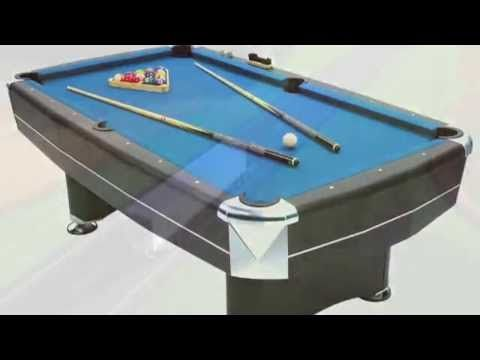 Cheap Pool Table Movers & Moving Companies - http://pooltabletoday.com/cheap-pool-table-movers-moving-companies/