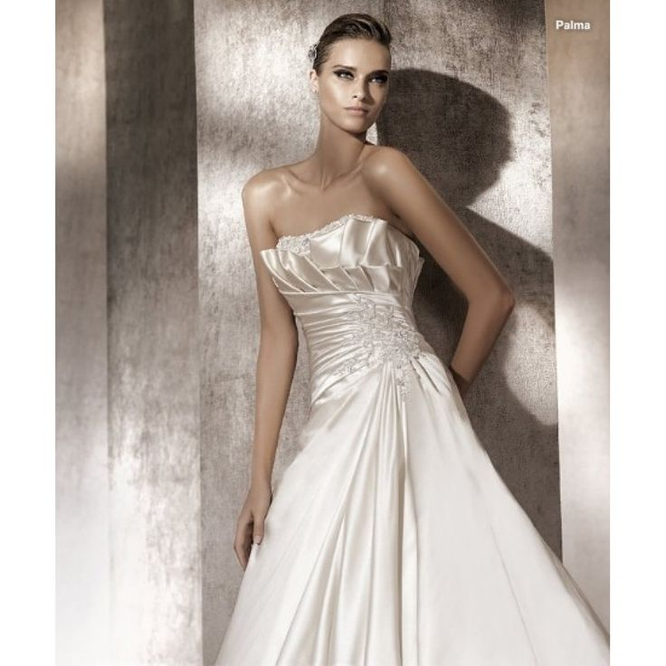 How To Lace A Corset Wedding Dress