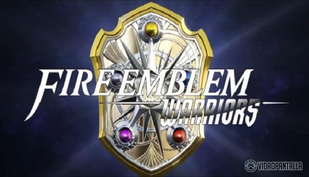 La conocida e importante revista japonesa Weekly Famitsu ha desvelado en su ultimo número nuevos datos sobre el próximo juego de la saga Fire Emblem Fire Emblem Warriors.  En concreto han mostrado nuevas imágenes y han desvelado 3 nuevos personajes. Estos se tratan de Marth príncipe de Altea y a quien hemos podido ver tanto en Fire Emblem como en Smash Brosy de 2 nuevos personajes creados en exclusiva en este titulo los gemelos Shion y Lian de los que de momento no conocemos ningún detalle…