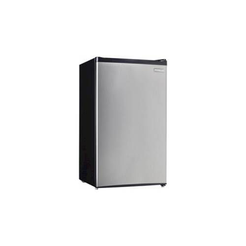 7167bb27ea2b7f2532b1328448d2fdfb ponad 25 najlepszych pomys��w na pintere�cie na temat danby fridge  at reclaimingppi.co