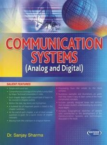104 best computing internet digital media books images on digital communication systems many of the earliest books particularly those dating back to the 1900s fandeluxe Choice Image