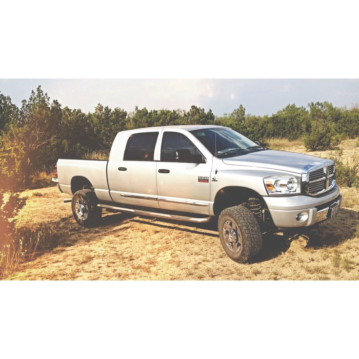 25+ Best Ideas About Dodge Mega Cab On Pinterest