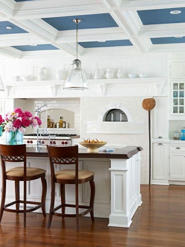 19 best kuchnie nolte: klasyka images on pinterest | kitchen, Kuchen