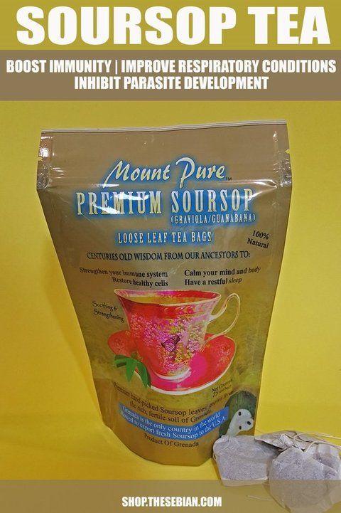 Alkaline herbs   Healthy Eating   Herbs, Natural diuretic