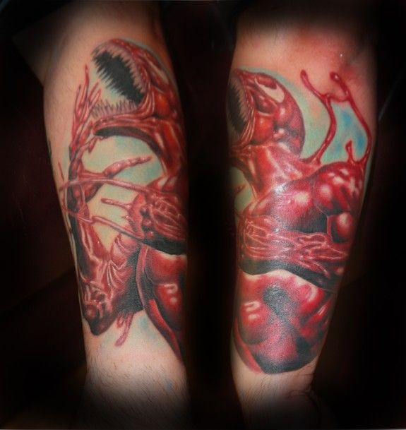 100 top 5 highest rated tattoo 34 best tattoo for Best tattoo shops in portland oregon