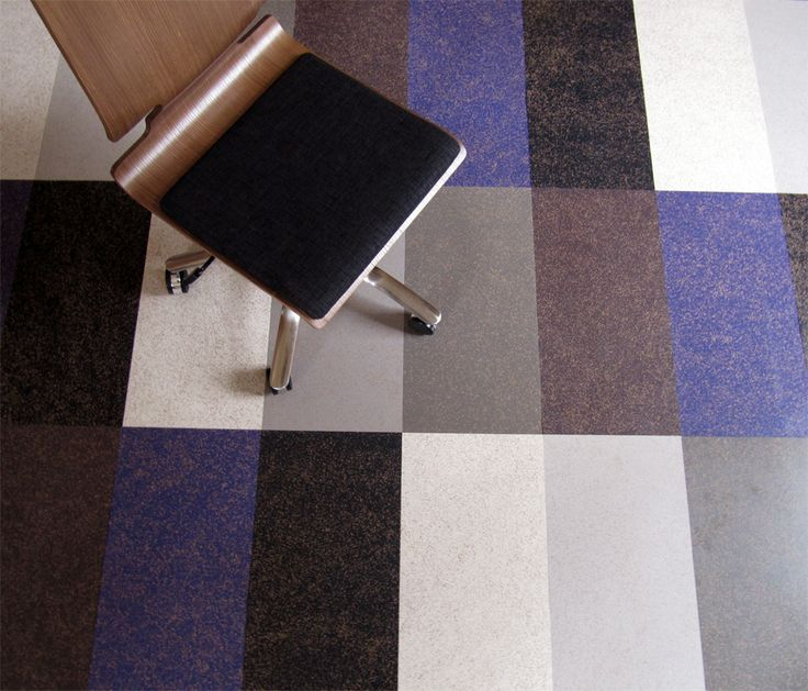 12 best hospital exterior images on pinterest for Cork playground flooring
