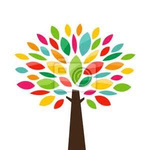 albero della vita stilizzato - Risultati Yahoo Italia della ricerca di immagini