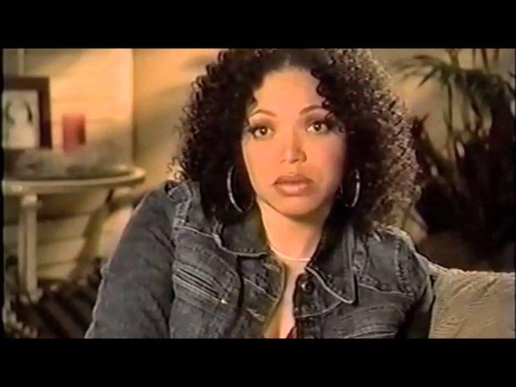 Soulja Boy Campbell Tisha Martin