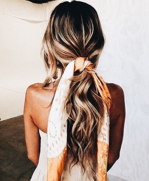 hair, girl, and hairstyle