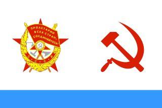 Resultado de imagen de SOVIET NAVY