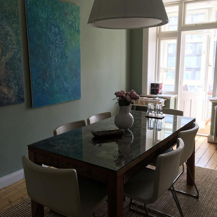 ber ideen zu mosaiktische auf pinterest mosaik tischplatten mosaik und mosaikkunst. Black Bedroom Furniture Sets. Home Design Ideas