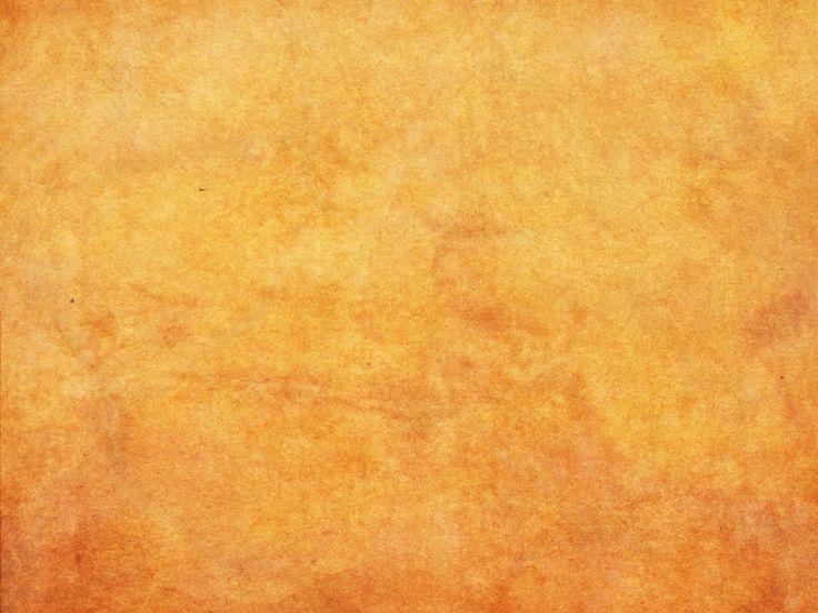 Best Paper And Parchment Images On Pinterest Velvet - Parchment paper map of us
