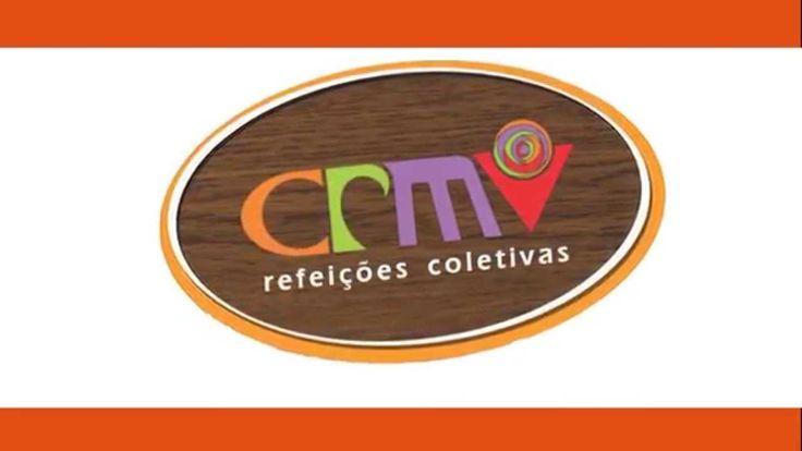 VideoClick CRMV Refeiçõoes Coletivas
