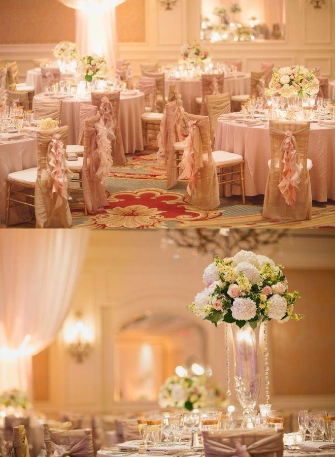 Megan Joshs Ballroom Wedding At Ritz Carlton Sarasota Florida