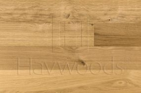 HW679 Europlank European Oak Cottage Character Grade 140mm Engineered Wood Flooring