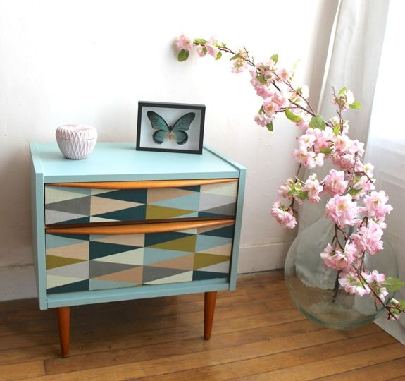 1730 best Recyclage images on Pinterest Salons, DIY and Armchair