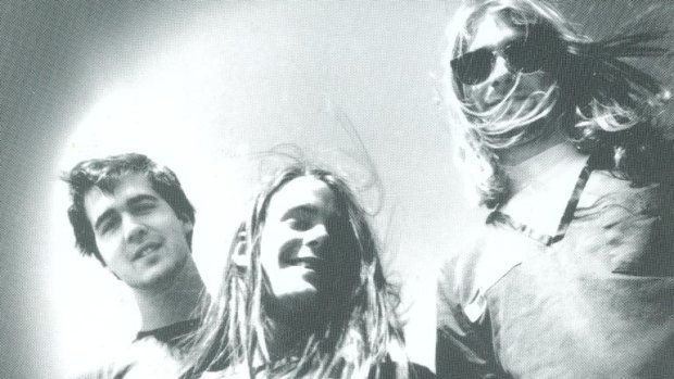 Chad Channing, Original Drummer for Nirvana, Snubbed by Hall of Fame