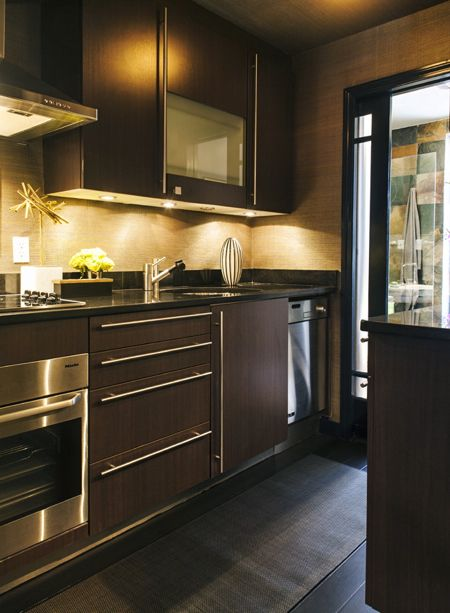satin polyurethane kitchen cabinets walls painted thin coat matte painting over refinishing