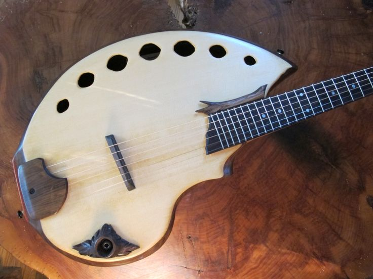 145 best images about Guitars on Pinterest | Gretsch, Acoustic ...
