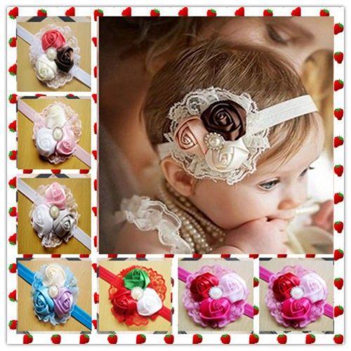 Bebekler i̇çin 3 güllü baş bandı   hizli gönderi̇m ürünü, özellikleri ve en uygun fiyatların11.com'da! Bebekler i̇çin 3 güllü baş bandı   hizli gönderi̇m, saç aksesuarları kategorisinde! 638
