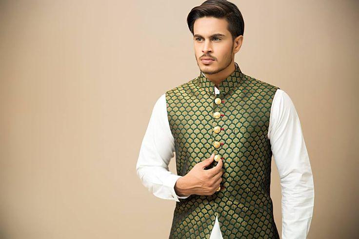 17 images about kurta waiskot on pinterest coats sherwani and formal dresses