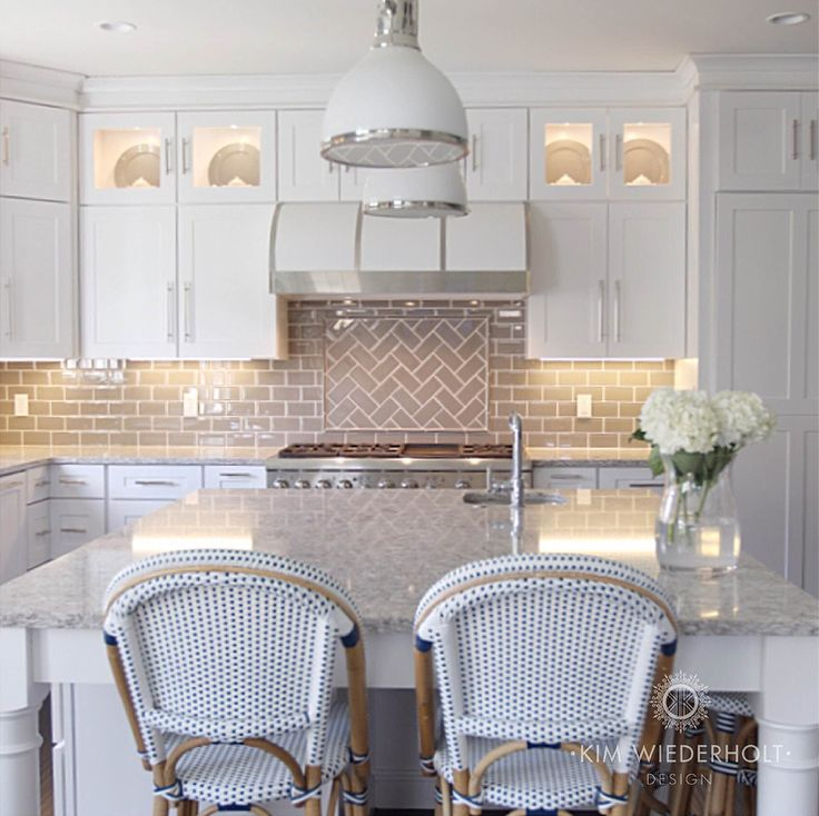 Tile Under Kitchen Cabinets: 1000+ Ideas About Cambria Countertops On Pinterest
