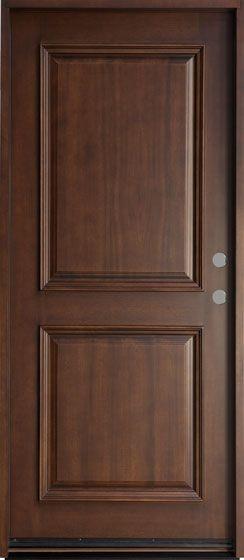 Front Door Texture 31 best door images on pinterest | doors, wood entry doors and