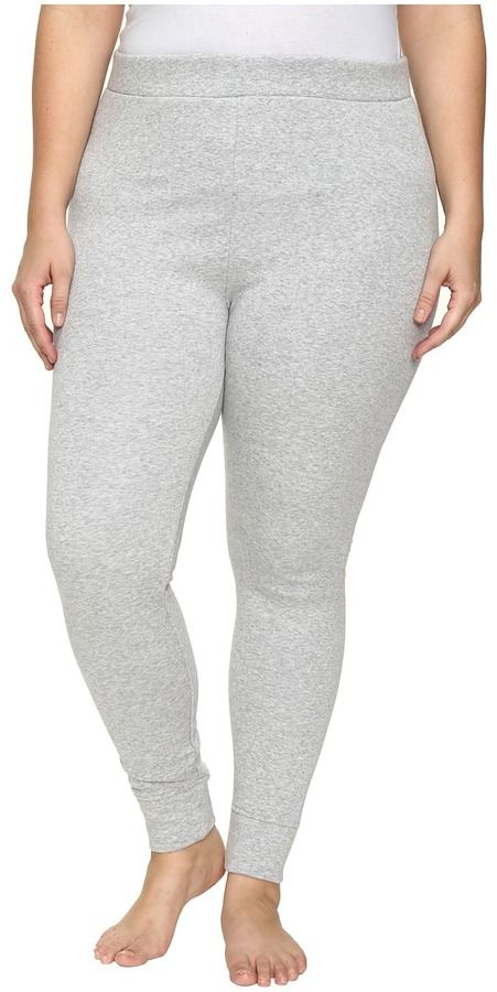 UGG Plus Size Goldie Leggings * Read more reviews of the product by visiting the link on the image.