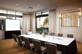 Conference Room - we cater for all events,functions, meetings and conferences.