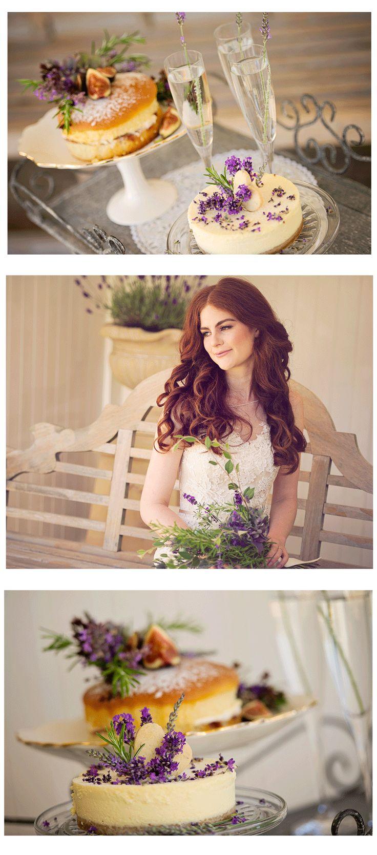 The 25 best periwinkle bridesmaid dresses ideas on pinterest dusty blue periwinkle bridesmaid dresses flower girl dresses to match colour feature ombrellifo Images