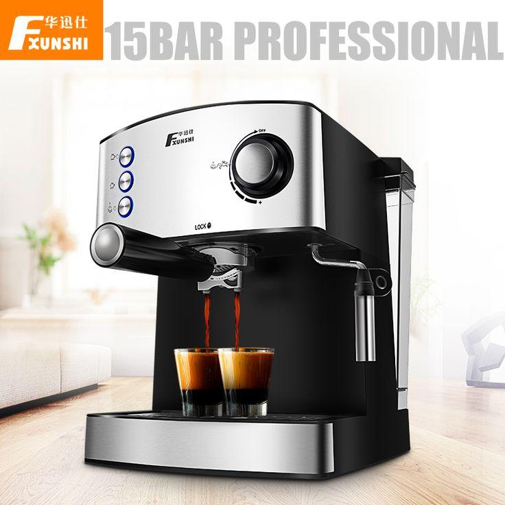 Italian Automatic Coffee Maker : Best 20+ Italian coffee maker ideas on Pinterest