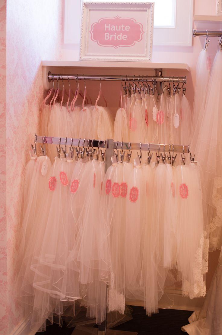 41 best wedding shop decor images on pinterest boutique ideas hyde park bridal boutique cincinnati oh hydeparkbridal junglespirit Choice Image