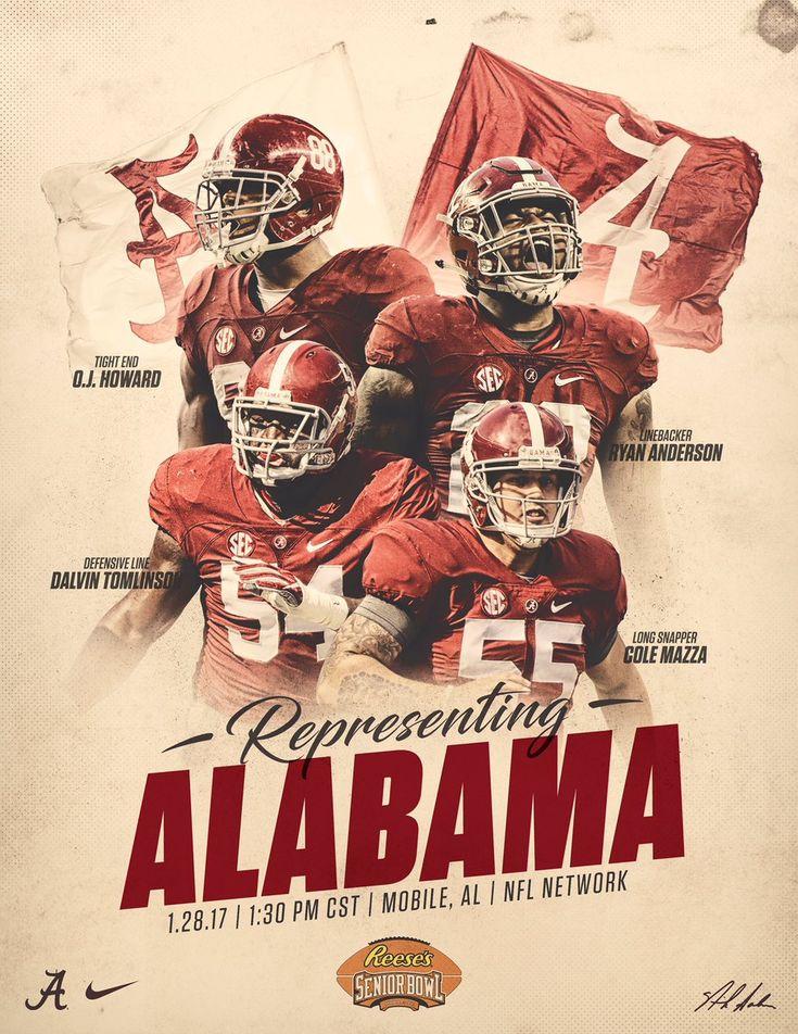 Alabama Football (@AlabamaFTBL) | Twitter