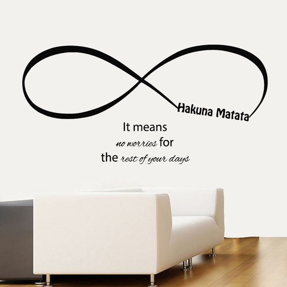 1000+ images about infinity on Pinterest | Monogram car ...