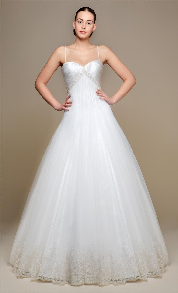 Cheap wedding dresses los angeles   Wedding Dresses In Los Angeles  Plus Size Dresses for Wedding