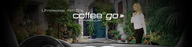 Coffee²Go